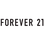 Forever 21-dən sifariş və Azərbaycana çatdırılma