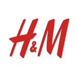 H&M-dən sifariş və Azərbaycana çatdırılma