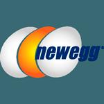 Newegg Inc.
